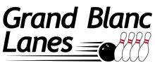Grand Blanc Lanes | Flint, MI